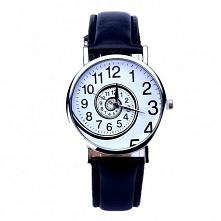 Śliczny Zegarek Damski Spir...
