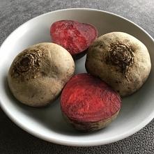 To niepozorne warzywo to pr...
