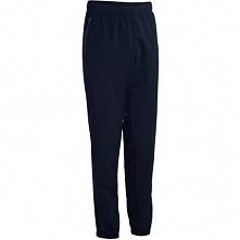 Spodnie dresowe fitness FPA120 męskie