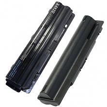 Accu voor Dell XPS L501X, Dell XPS L501X Batterij