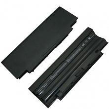 Accu voor Dell Inspiron N5010, Dell Inspiron N5010 Batterij