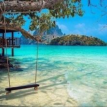 Tajlandia ♥️