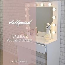 #toaletka #visage #makeup #...