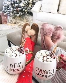 Święta tuż tuż :)