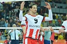 Asseco Resovia Rzeszów zajęła 4. miejsce w Klubowych Mistrzostwach Świata. Fo...