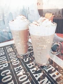 Costa cafe <3