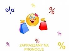 MEGA WYPRZEDAŻ -50%