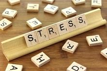 Czy stres ma związek z cellulitem, a cellulit ze stresem?