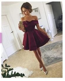 gdzie mogę zakupić taka sukienke?