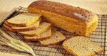 To się stanie, gdy przestaniesz jeść chleb!