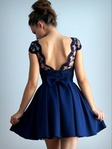 Sukienka Dama kier