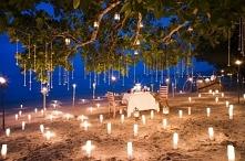 Magiczna wyspa Phuket, zapraszamy na puzzle :)