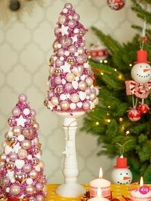 5 pomysłów na dekoracje świąteczne DIY z Pepco - Twoje DIY
