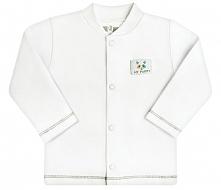 Nini Sweterek 56 Biały