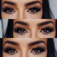 oczy ♥