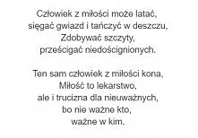 zapraszam do lektury  ukrytezakryte.blogspot.com