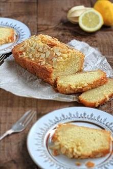 Cypryjskie ciasto z kaszą m...