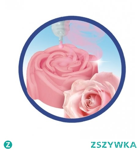 Witajcie, czy wiecie jak zrobić własne mydło?  Fabryka pachnących mydełek - Zestaw PL67152 serii I'm a Genius od Lisciani dla dzieci od lat 8.  W zestawie: foremki, gliceryna w płatkach, akcesoria do eksperymentów, aromat, barwnik spożywczy oraz ilustrowana instrukcja, gdzie krok po kroku, pokazane jest jak wykonać mydełka.  Po przeczytaniu instrukcji będziecie wiedzieć:)