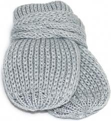 Rękawiczki niemowlęce łapki R-001E