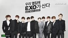 EXO Next Door  Ji Yeon Hee ...
