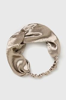 Tally Weijl - Biżuteria