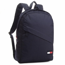 Plecak TOMMY HILFIGER - Tommy Core Backpack AM0AM03588 413
