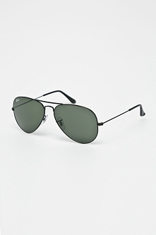 Ray-Ban - Okulary 0RB3025.L2823.58