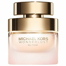 Michael Kors Perfumy damskie  Woda toaletowa 50.0 ml