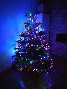 już jest! Święta <3