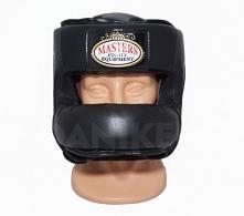 Kask bokserski sparingowy t...