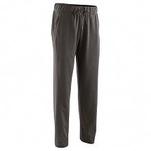 Spodnie Yoga+ męskie