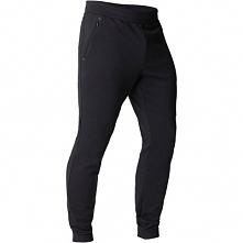 Spodnie slim Gym & Pilates 560 męskie