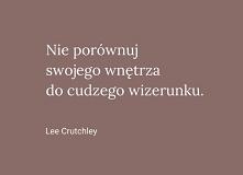quote <3