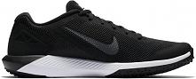 Nike Buty Sportowe Męskie Retaliation Trainer 2/Black/White-Anthracite 44