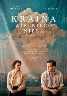 Kraina Wielkiego Nieba (2018) - Pełnometrażowy film już dostępny na cinematek...