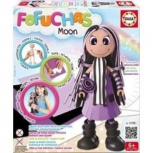 Educa Lalka Fofucha Moon