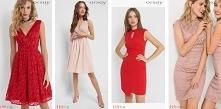 Blog modowy: Modne sukienki wieczorowe - zamów online