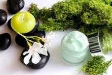 Algi, czyli witaminowa bomba