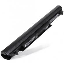 Asus A41-K56 Batterie für asus K46, K46C, K46CA, K46CM, K56, K56CA, K56CM, S4...