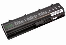 HP Compaq MU06, 593553-001, 593554-001, 593554-001, Hp Pavilion g6, G7, Dv5 L...