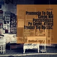 CYTAT | tegonieuczawszkole.pl
