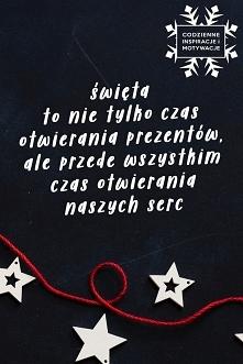 cytaty świąteczne sentencje...