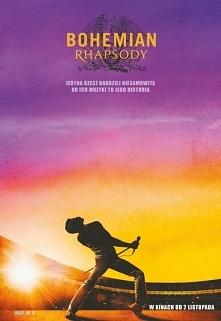 77. Bohemian Rhapsody (2018)