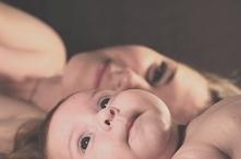 połóg to okres po porodzie, który trwa do 6 tygodni. W tym czasie zachodzą zm...