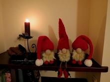 Wesołych świąt:) Zapraszam ...