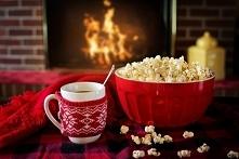 Najlepsze świąteczne filmy :) Zapraszam kochani ;***