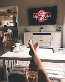 Kawa+Tv+lazyday= ? ♥️