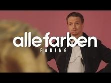 ALLE FARBEN & ILIRA...