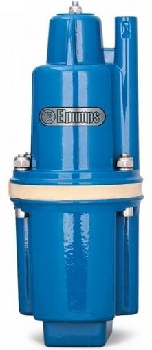 Elpumps Pompa Do Wody Vp 300