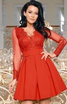 Bicotone 2166-02 sukienka r...